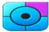 Elementool Issue Tracking logo