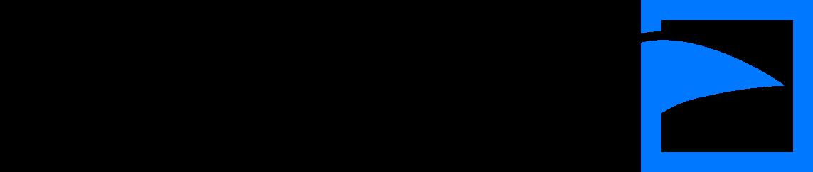 EventRaft logo