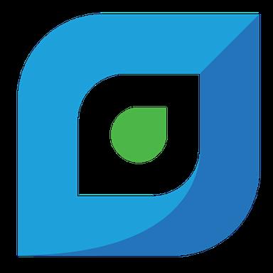 Accounting Seed logo