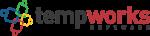 TempWorks Enterprise