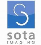 SOTA Image