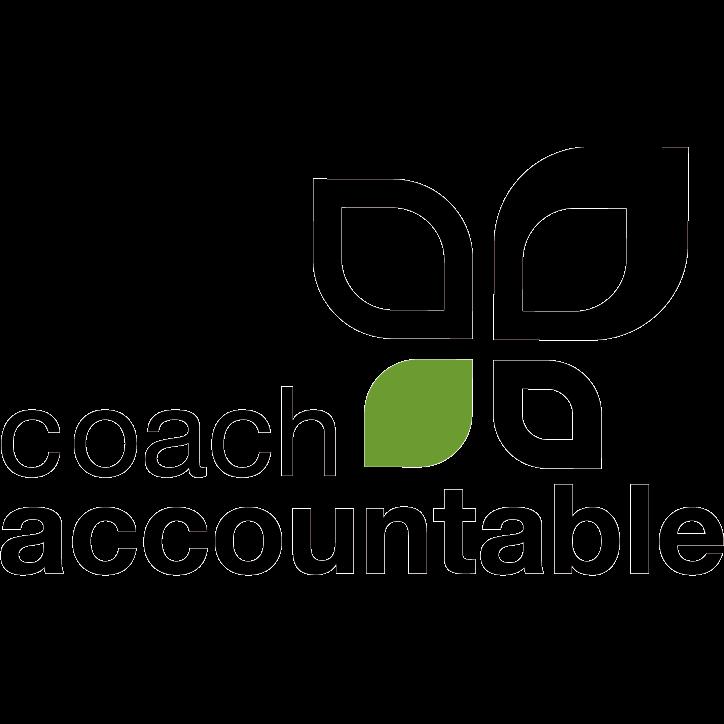 CoachAccountable logo