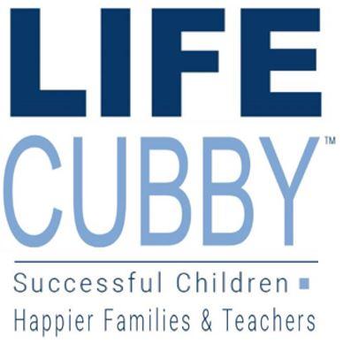 LifeCubby