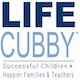 LifeCubby Reviews