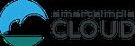 SmartSimple Cloud