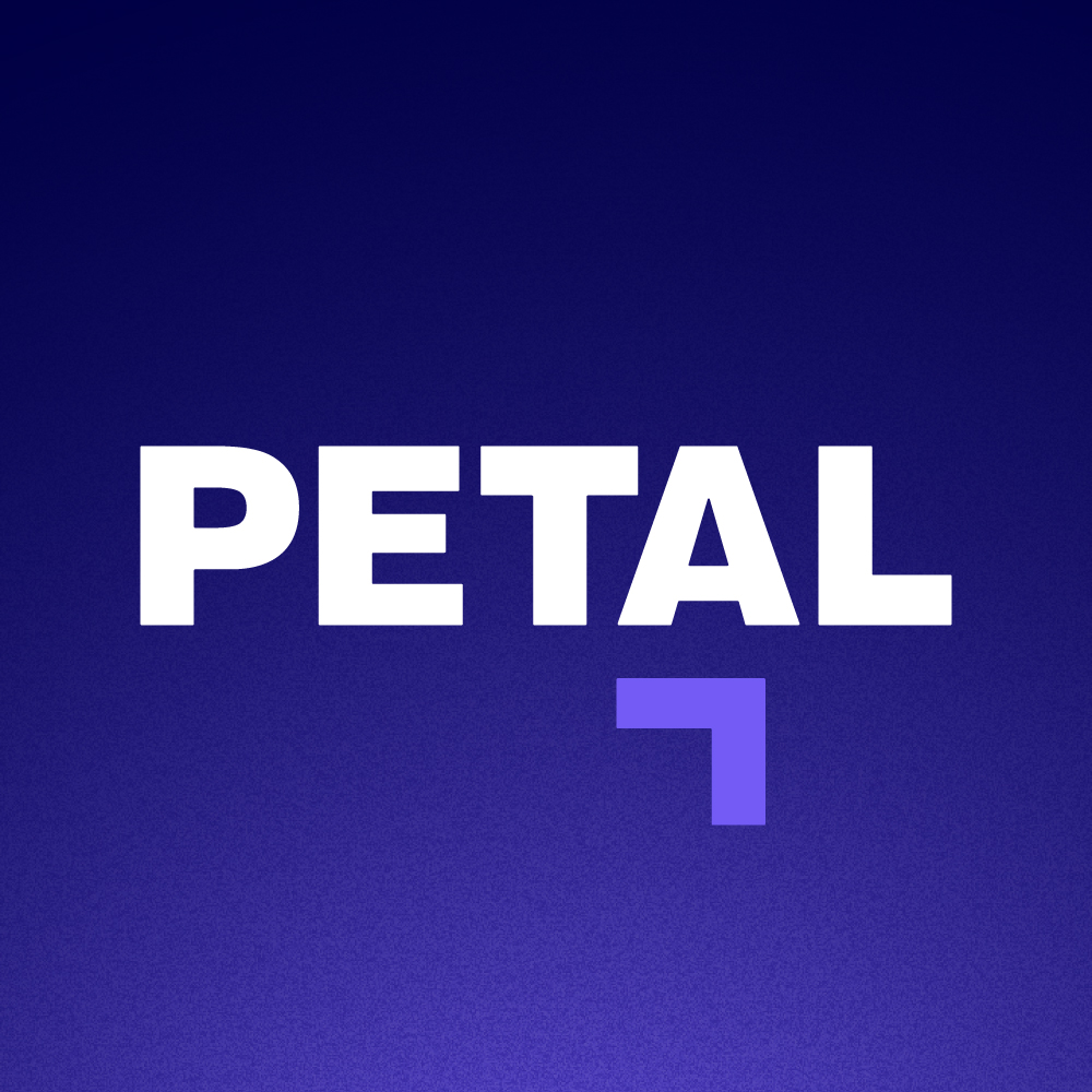 Petal Scheduling for Physicians logo