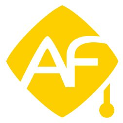 AlumnForce logo