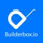 Builderbox