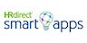 HRdirect Smart Apps Reviews