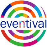 eventival 2.0