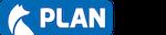 PLANFOX Platform