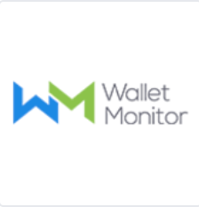 WalletMonitor
