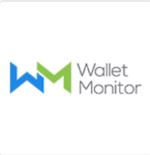 WalletMonitor