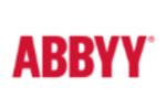 ABBYY FlexiCapture