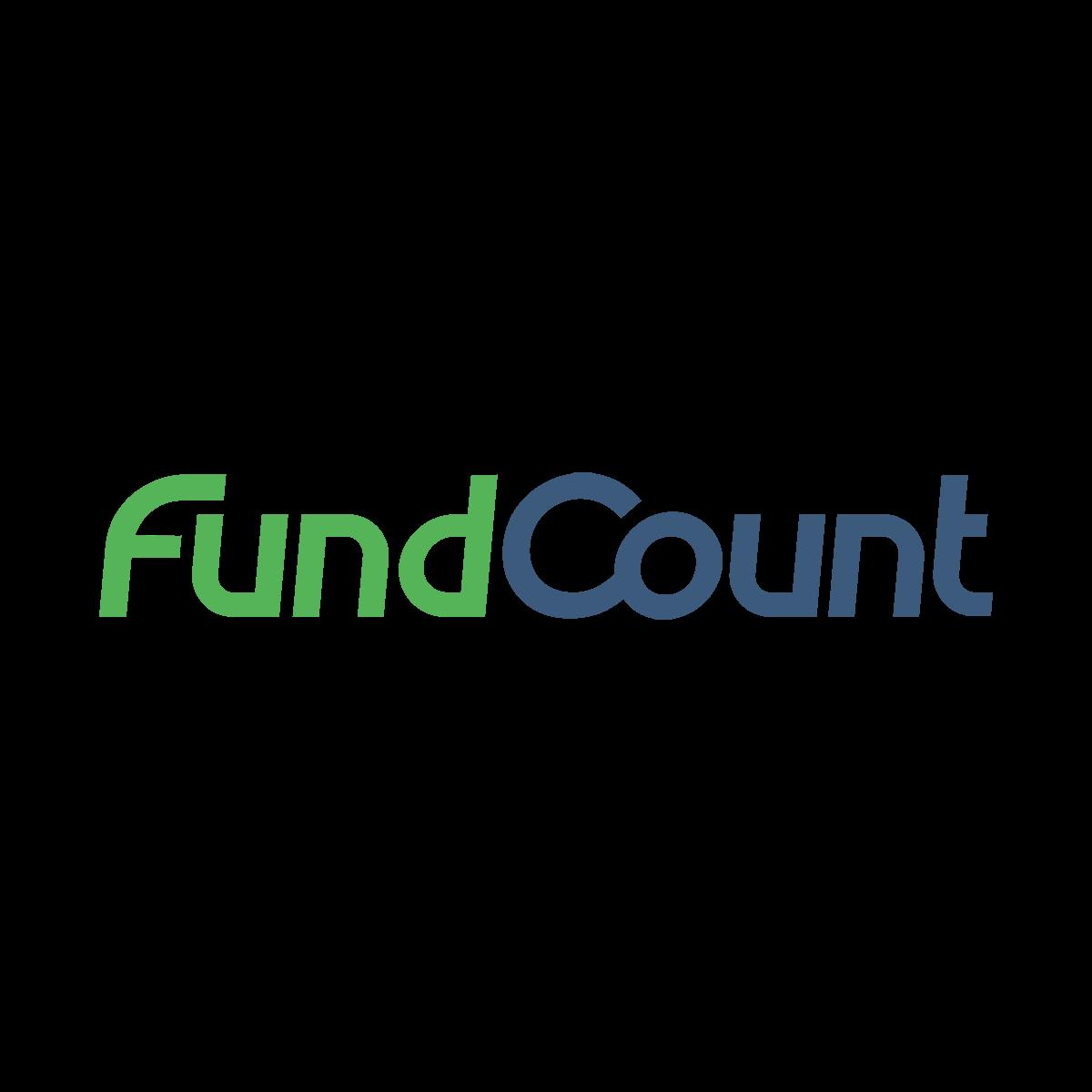 FundCount