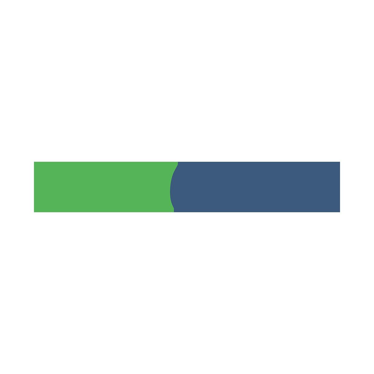 FundCount logo
