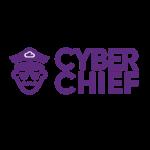 Cyber Chief