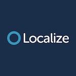 Localize