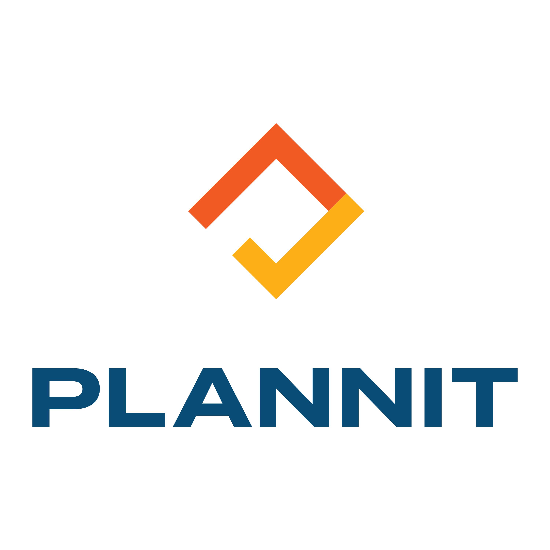Plannit