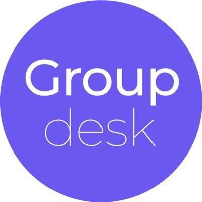 GroupDesk