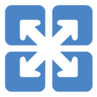 API2Cart logo