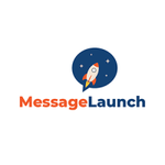 Message Launch