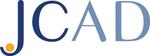 JCAD CORE logo