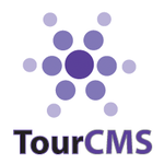 TourCMS
