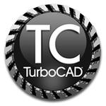 TurboFloorplan