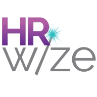 HRWize