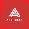 Archdesk Reviews