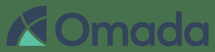 Omada Identity Suite