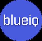 BlueIQ
