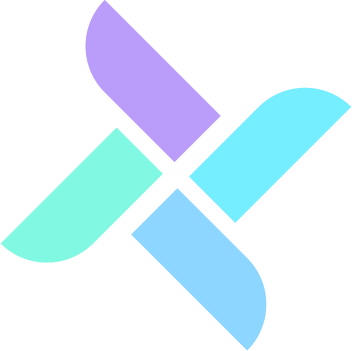 Iris Works logo