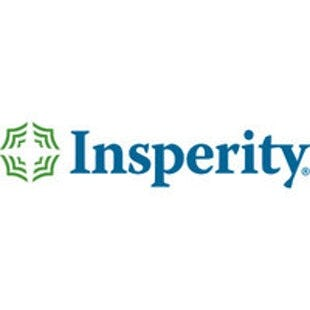 Insperity Recruiting