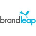 Brandleap