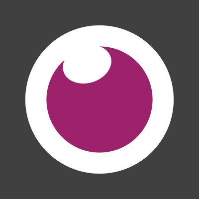eyeson logo