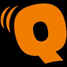 Merkato logo