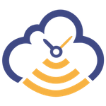 TimeCloud Visitor Management