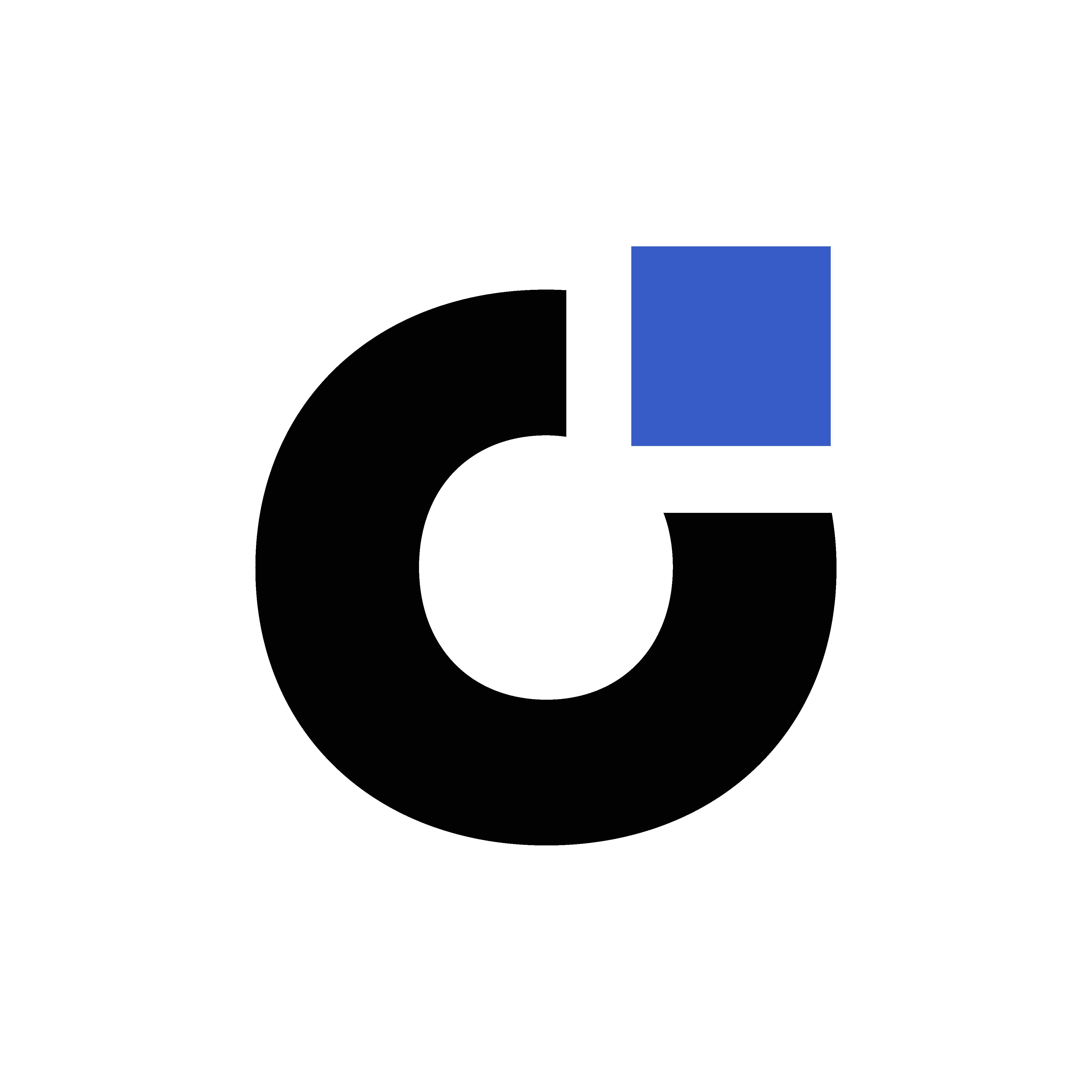 Accellion Logo