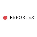 Reportex