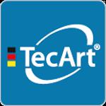 TecArt