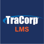 TraCorp LMS