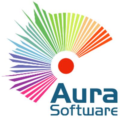Aura Online
