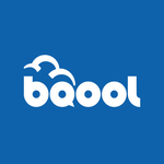 BQool Repricing Central