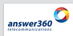 Answer360