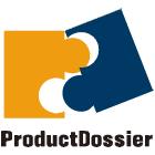 TouchBase logo