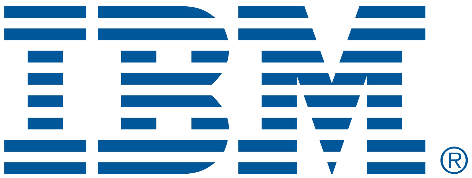 IBM Talent Management