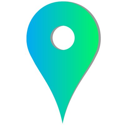 ipapi logo