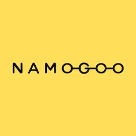 Namogoo Digital Journey Continuity